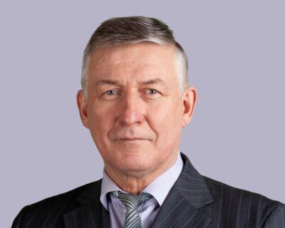 Andris Melbārdis