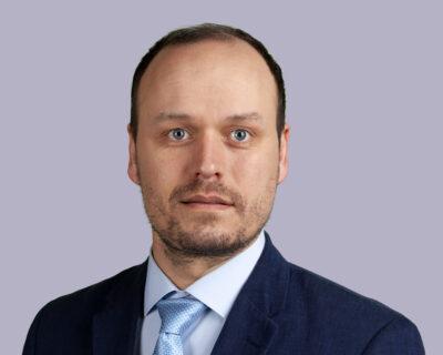 Ingus Laiviņš