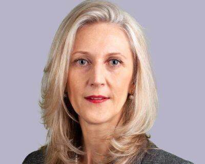 Inese Suija-Markova