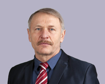 Jānis Ķipurs