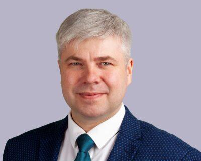 Kaspars Gulbis