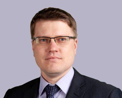 Māris Baltiņš