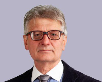 Raimonds Dombrovskis