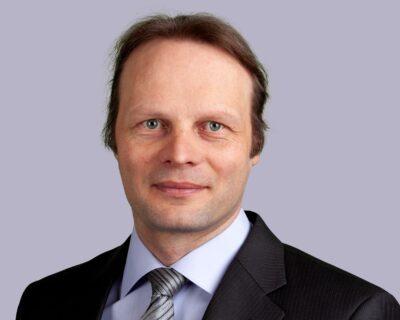 Rihards Vidzickis